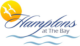 Hamptons at The Bay