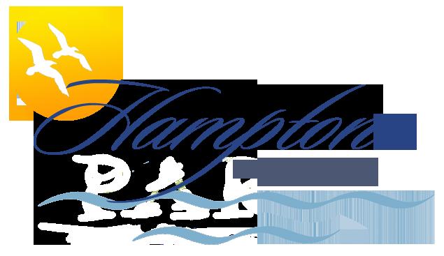 Hamptons at The Bay